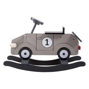 Childhome Rocking Car