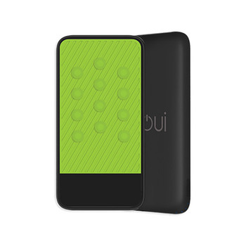 Goui LUX Wireless Powerbank 5000mAh