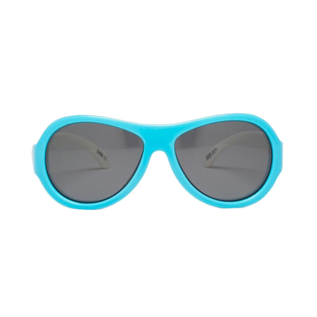 Babiators SURF'S UP Polarized Aviator Junior Sunglasses