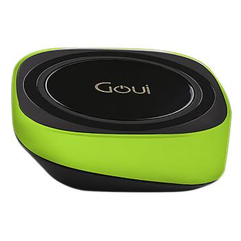 Goui PadiQi Wireless Charger