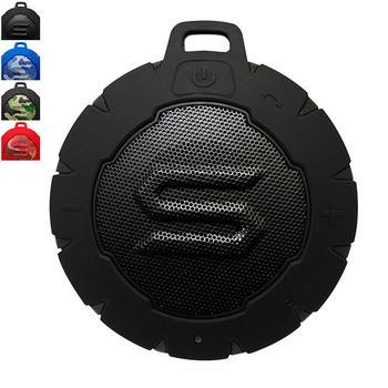 Soul STORM Wireless Speaker