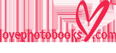 lovephotobooks.com
