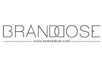Branddose Ecommerce Trading