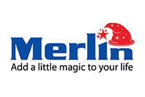 Merlin Digital