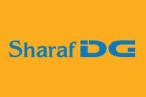 Sharaf DG UAE
