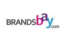 Brandsbay