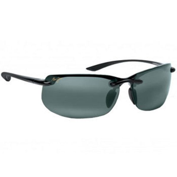 Maui Jim BANYANS Unisex Sunglasses Image