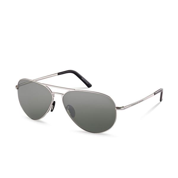 Porsche Design Men's Sunglasses P'8508/C Image