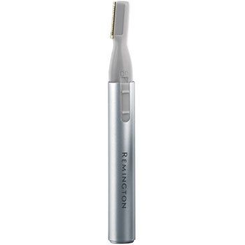 Remington Detail Trimmer MPT3000