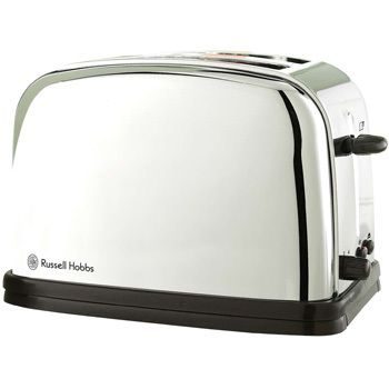 Russell Hobbs Classic 2-Slice Toaster