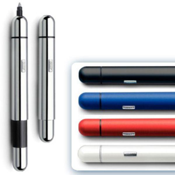 LAMY Pico Ballpoint Pen Image