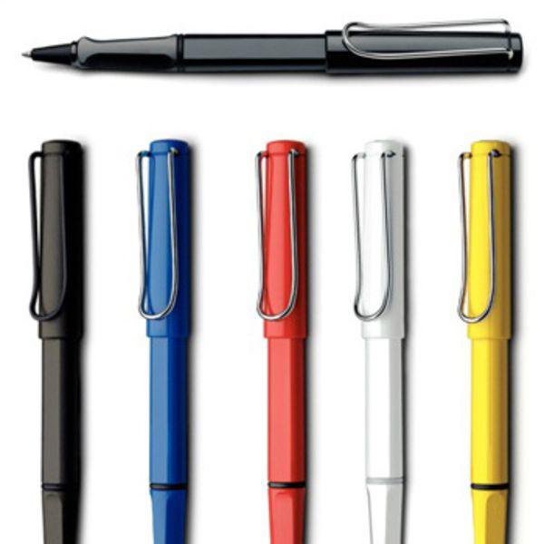 LAMY Safari Roller Ball Pen Image