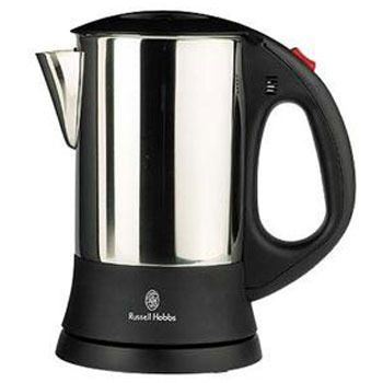 Russell Hobbs Classic Cordless Jug Kettle