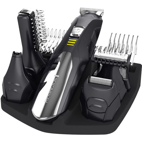 Remington Pioneer Grooming Kit PG6050 Image