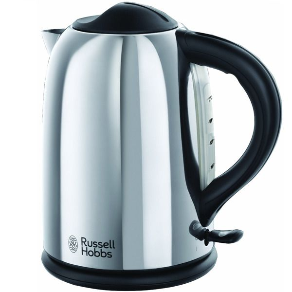 Russell Hobbs CHESTER Kettle 1.7l Image