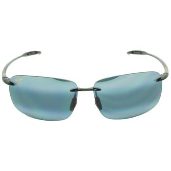 Maui Jim BREAKWALL Unisex Sunglasses