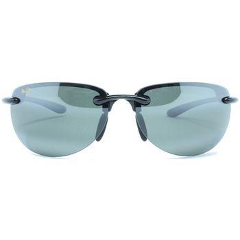 Maui Jim HAPUNA Unisex Sunglasses