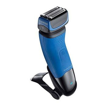 Remington Smart Edge Foil Shaver XF8500