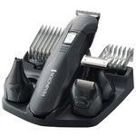 Remington Edge Grooming Kit PG6030