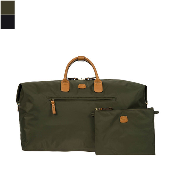 Bric's X-TRAVEL Carry-on Holdall 56cm Image
