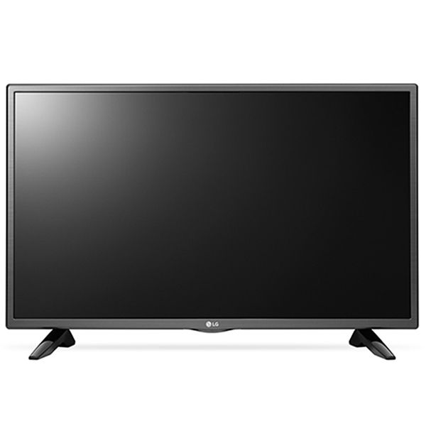 LG LH512U Full HD TV 32'' Image