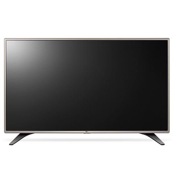 LG LH602V Full HD TV 43'' Image