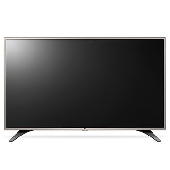 LG LH602V Full HD TV 43''