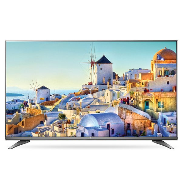 LG H750V UHD TV 60