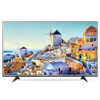 LG UHD TV 65