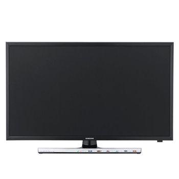 Samsung J4100 Series 4 HD Flat TV 32