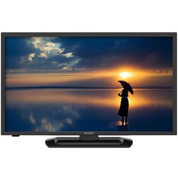 SHARP LC-32LE265M Full HD LED TV