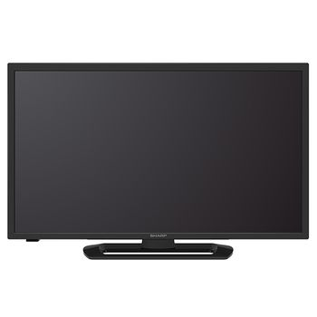 SHARP LC-40LE275X Full HD Digital TV 40
