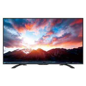 SHARP LC-50LE275X LED TV 50