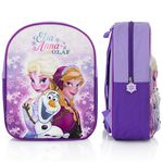 Disney FROZEN Kids Backpack