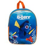 Disney FINDING DORY Kids Backpack