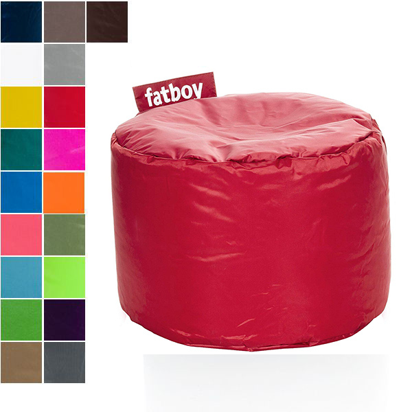 Fatboy® Point Image