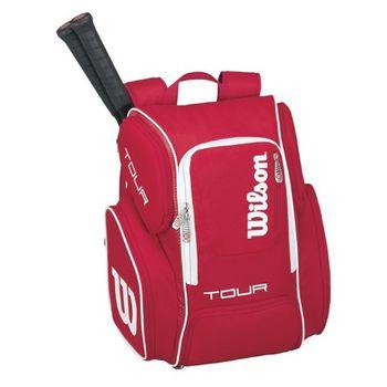 Wilson Tour V Backpack L