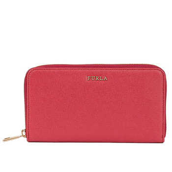 Furla BABYLON XL Zip Around