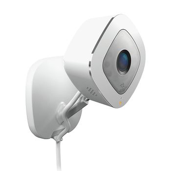 Netgear Arlo Q HD Wired Security Camera