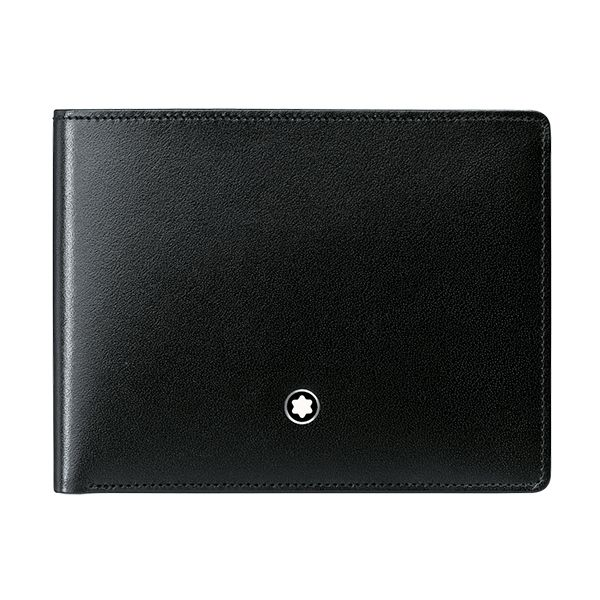 Montblanc MEISTERSTÜCK Wallet 6cc Image