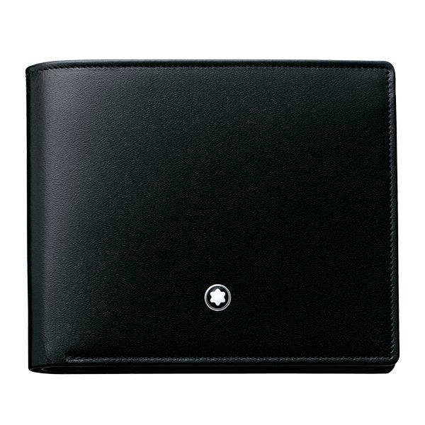 Montblanc MEISTERSTÜCK Wallet 8cc Image