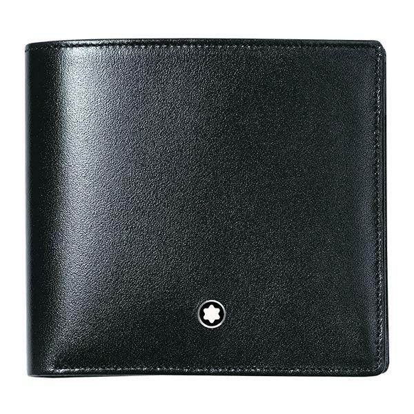 Montblanc MEISTERSTÜCK Wallet 4cc Image