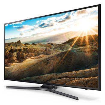 Samsung KU7000 Class 7-Series 4K UHD TV 70