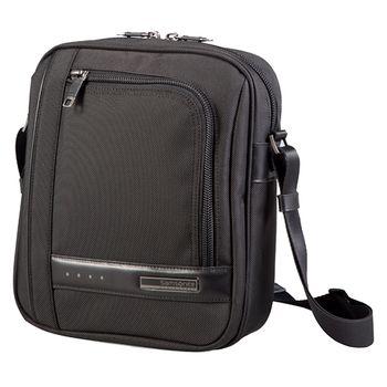 Samsonite LIDER Vertical Shoulder Bag 7l
