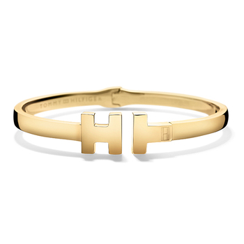 Tommy Hilfiger CASUAL CORE Women's Bangle