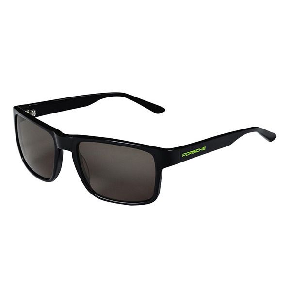 Porsche SPORTS Unisex 911 Sunglasses Image