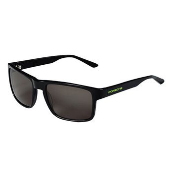 Porsche SPORTS Unisex 911 Sunglasses