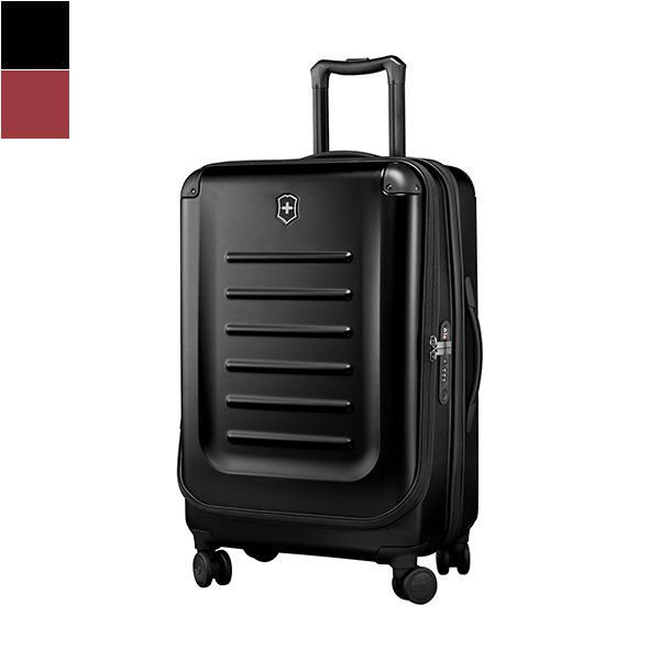 Victorinox SPECTRA™ Expandable Trolley 69cm Image