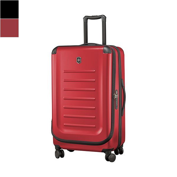 Victorinox SPECTRA™ Expandable Trolley 78cm Image