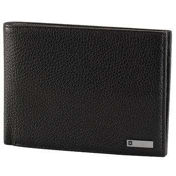 Victorinox INNSBRUCK Mens Wallet